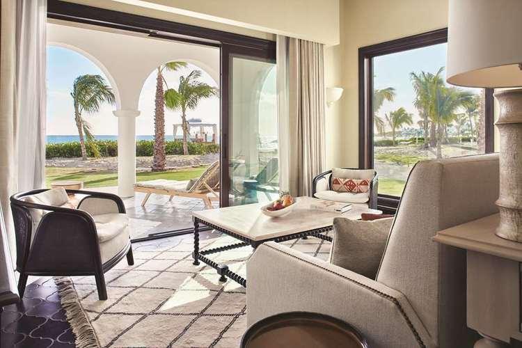 Belmond-Cap-Juluca-Beachfront-Casita-Suite.jpg