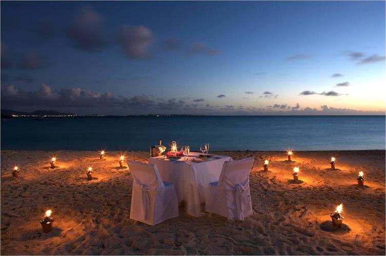 Belmond-Cap-Juluca-Romantic-Dining.jpg