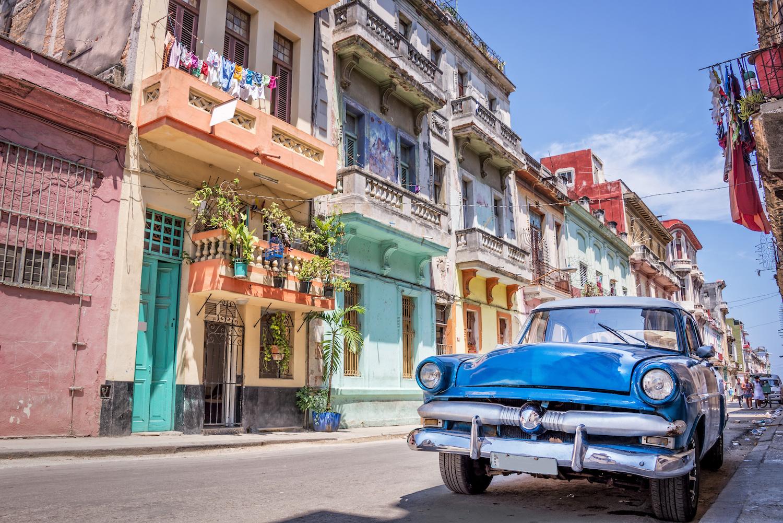 Havana- Cuba.jpeg