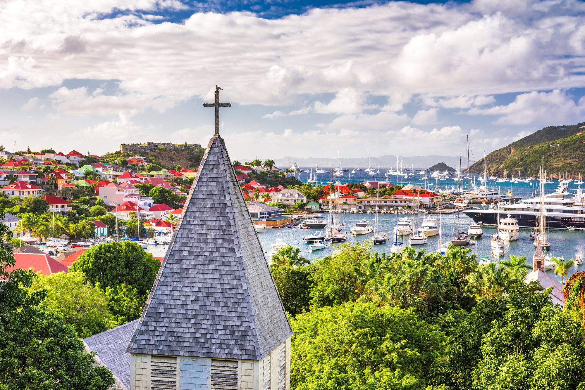St_barts_caribbean.jpg