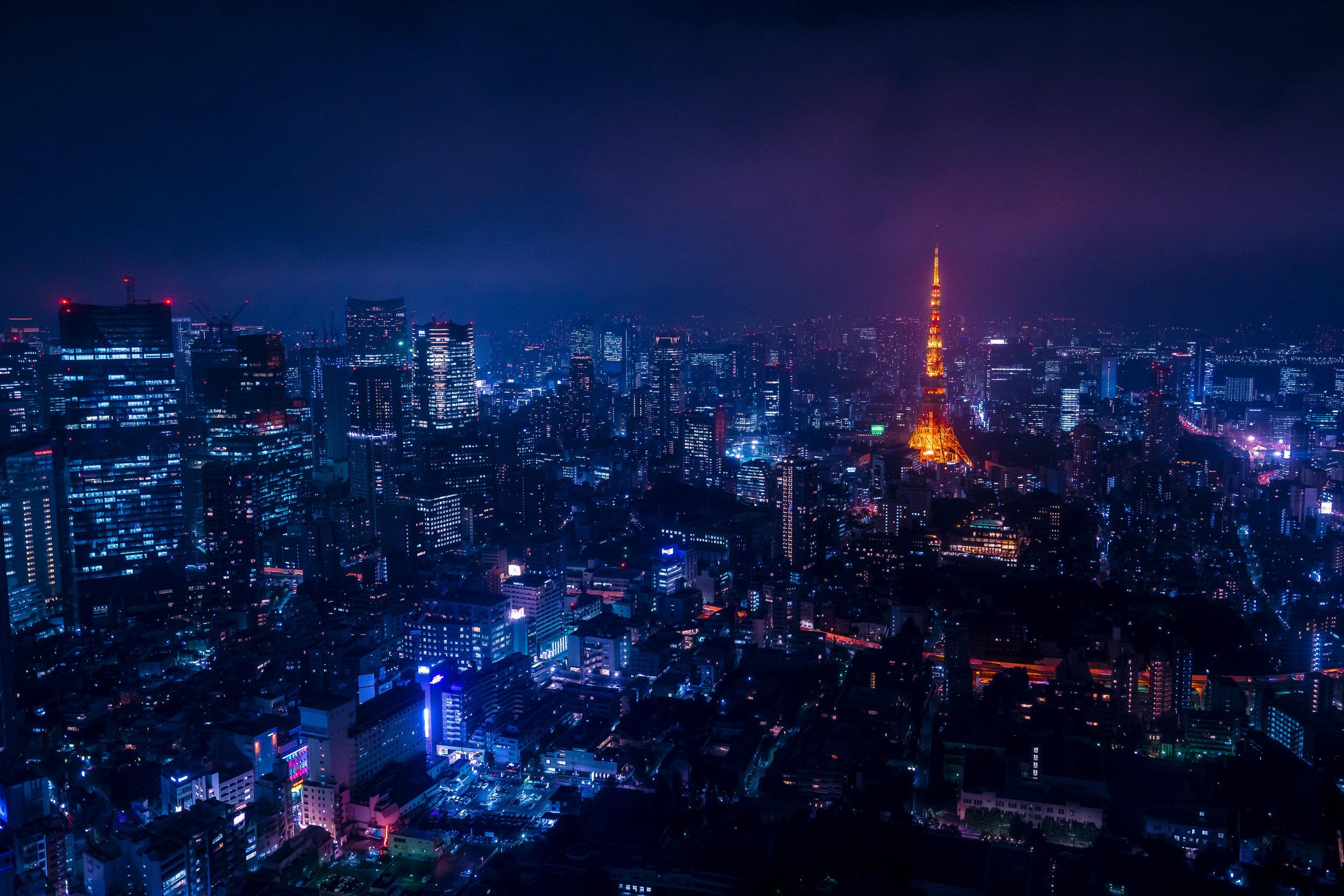 Behind the scenes tour of Japan.jpg