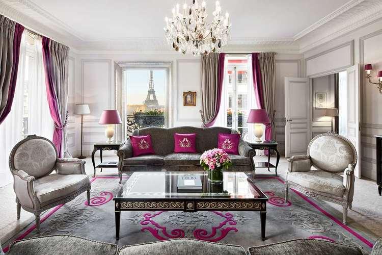 Hotel-Plaza-Athenee-classic-eiffel-suite.jpg