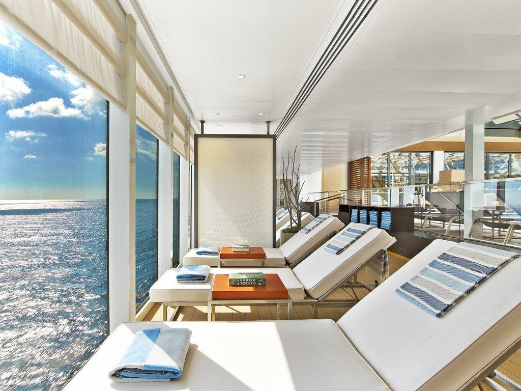 rsz_1viking_ocean_cruises_lanai.jpg