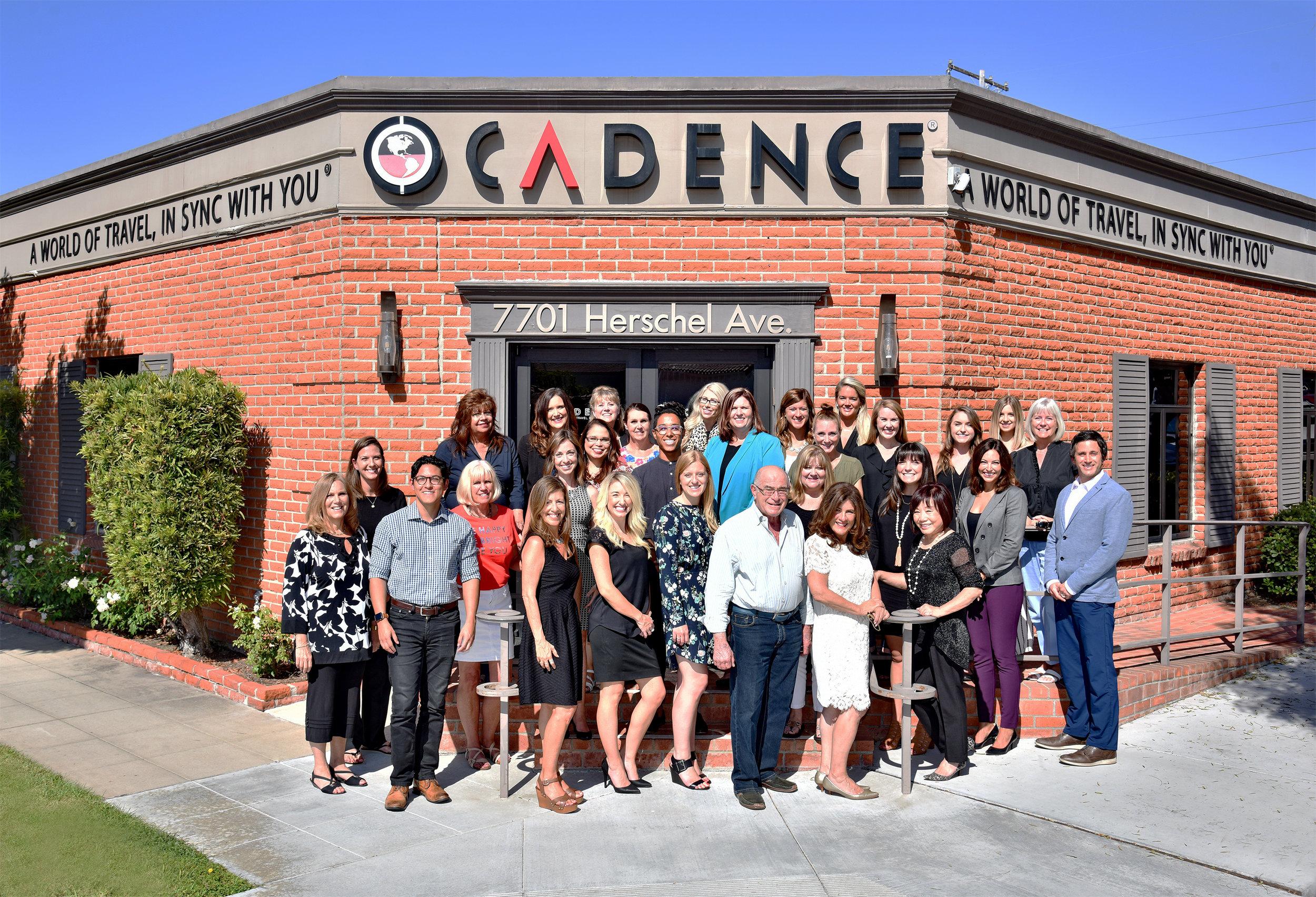 Cadence Group 2017.jpg