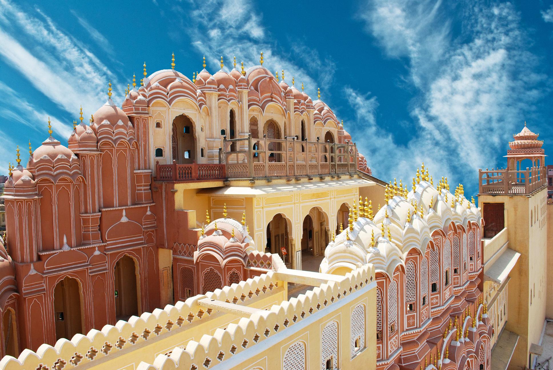 Hawa_Mahal_Jaipur.jpg