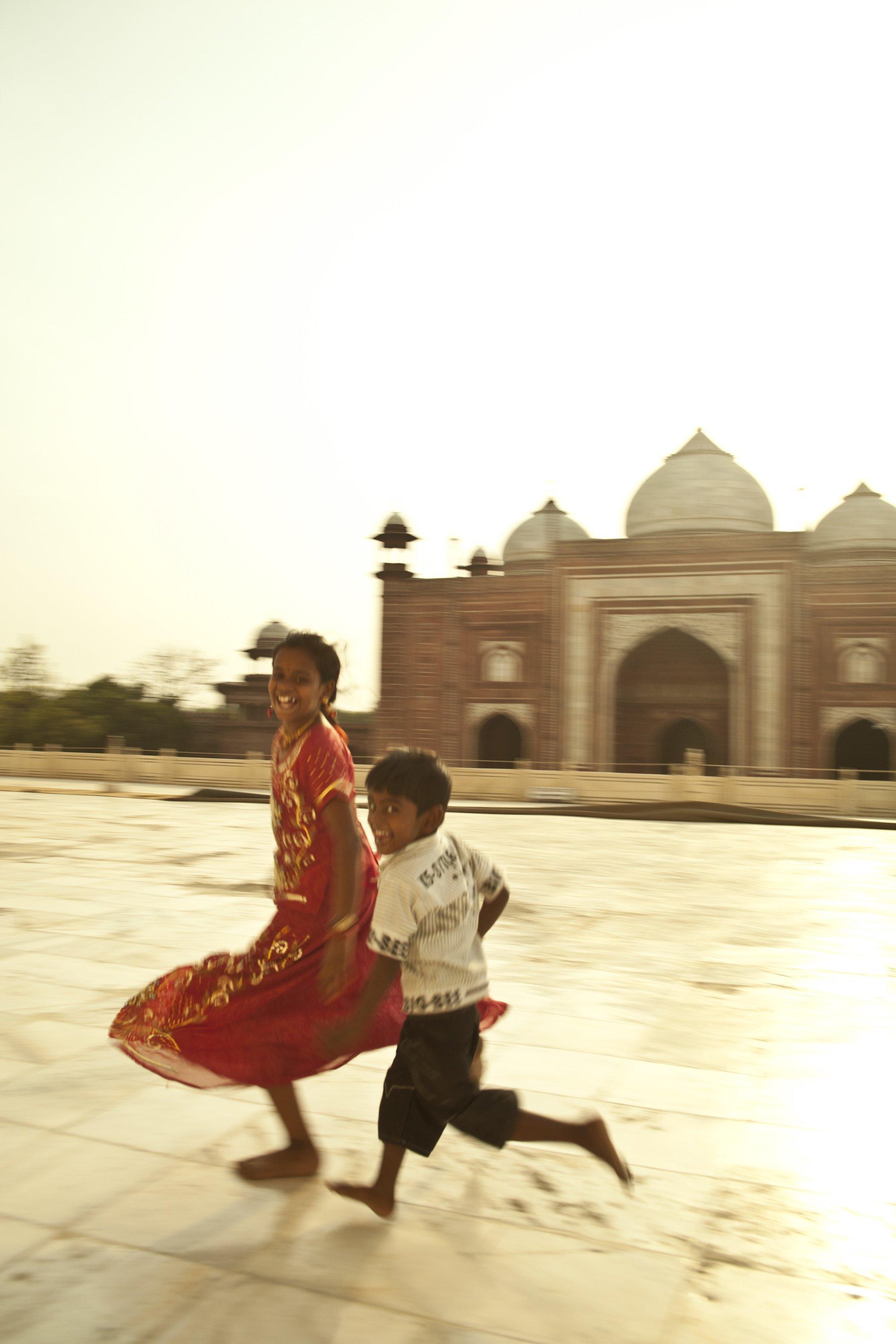 indian_children.jpg