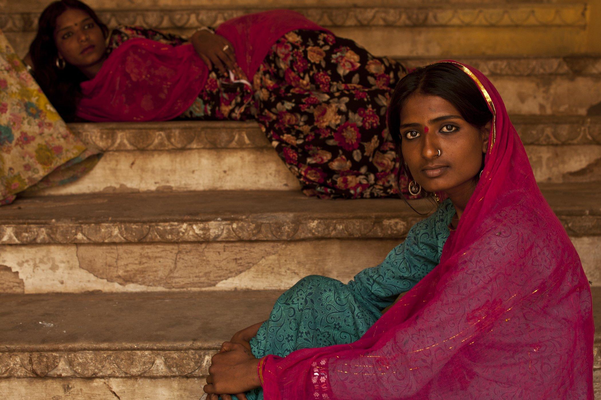 indian_women.jpg