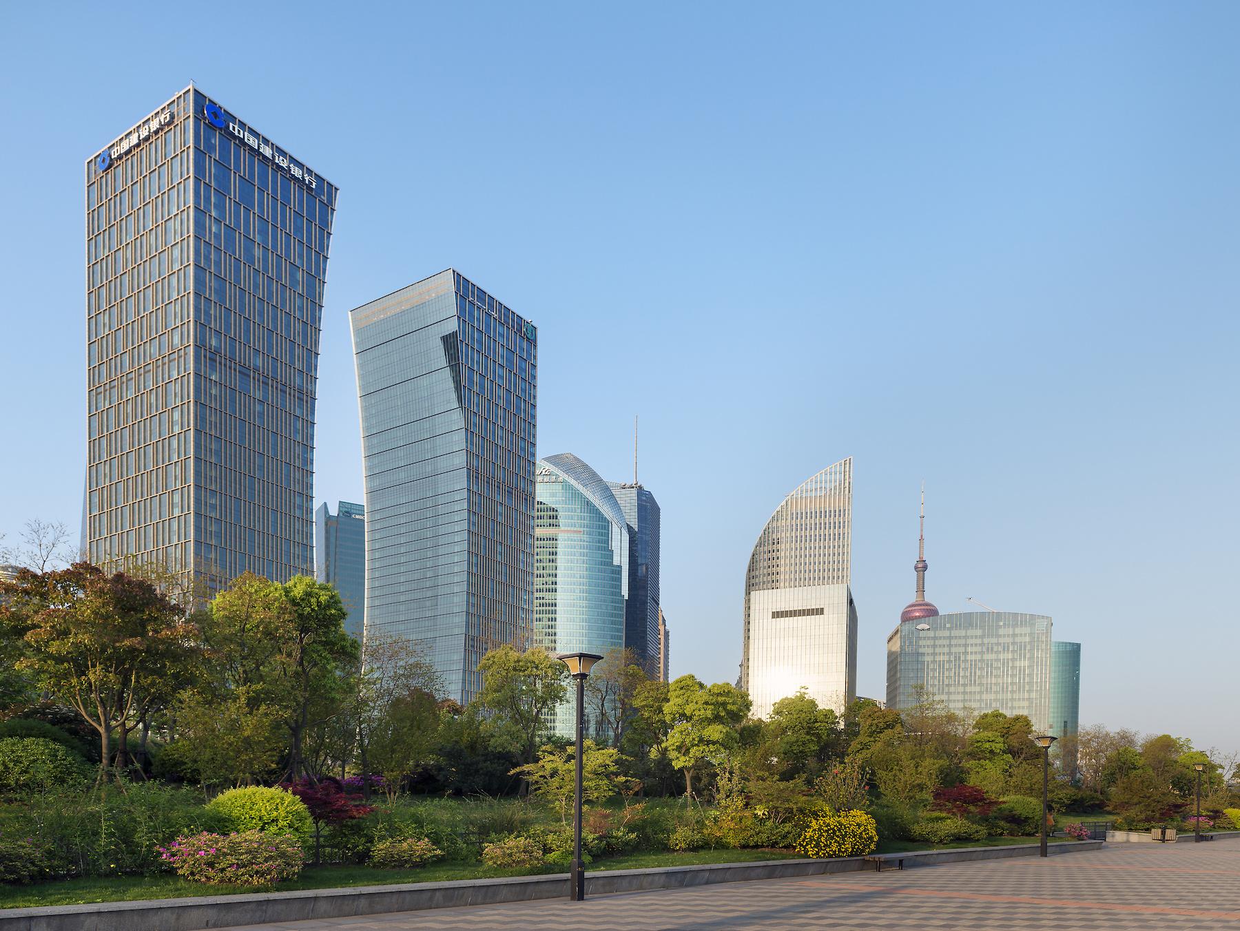 shanghai-exterior-day.jpg