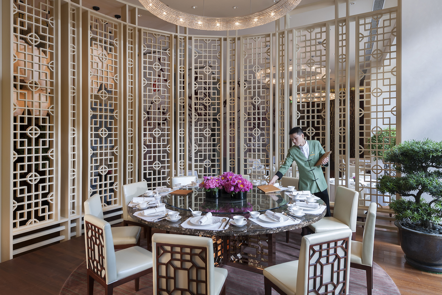 shanghai-fine-dining-yong-yi-ting-private-dining.jpg