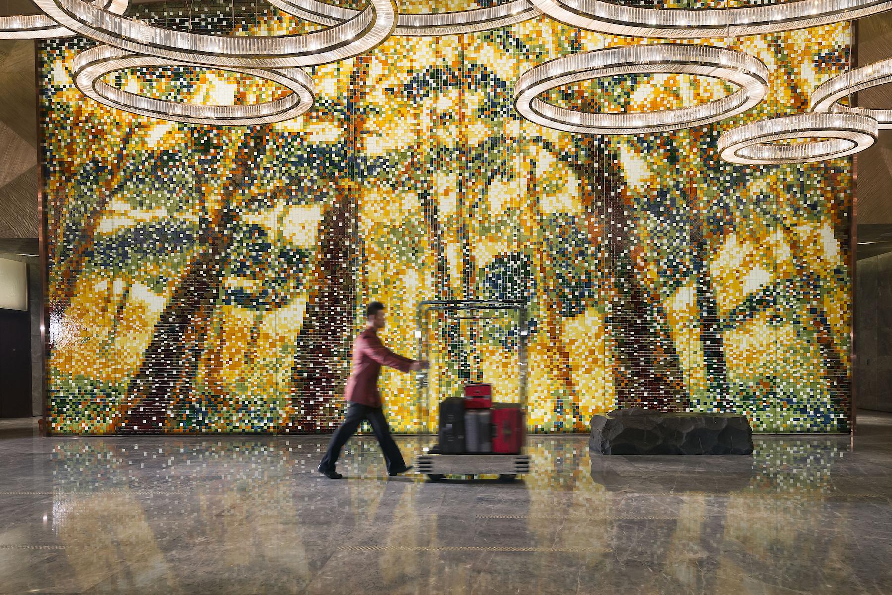 shanghai-lobby-04.jpg