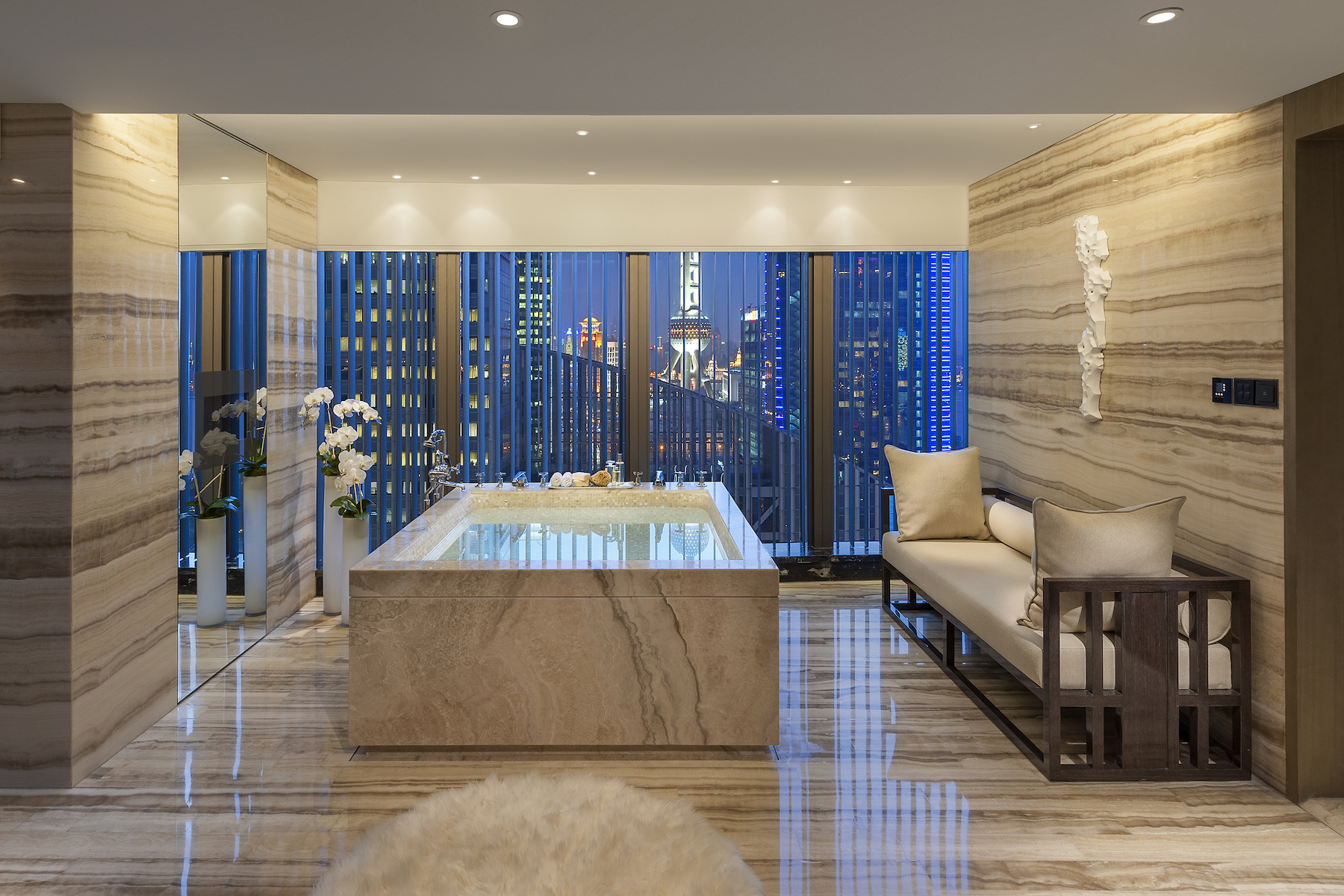 shanghai-suite-presidential-bathroom.jpg