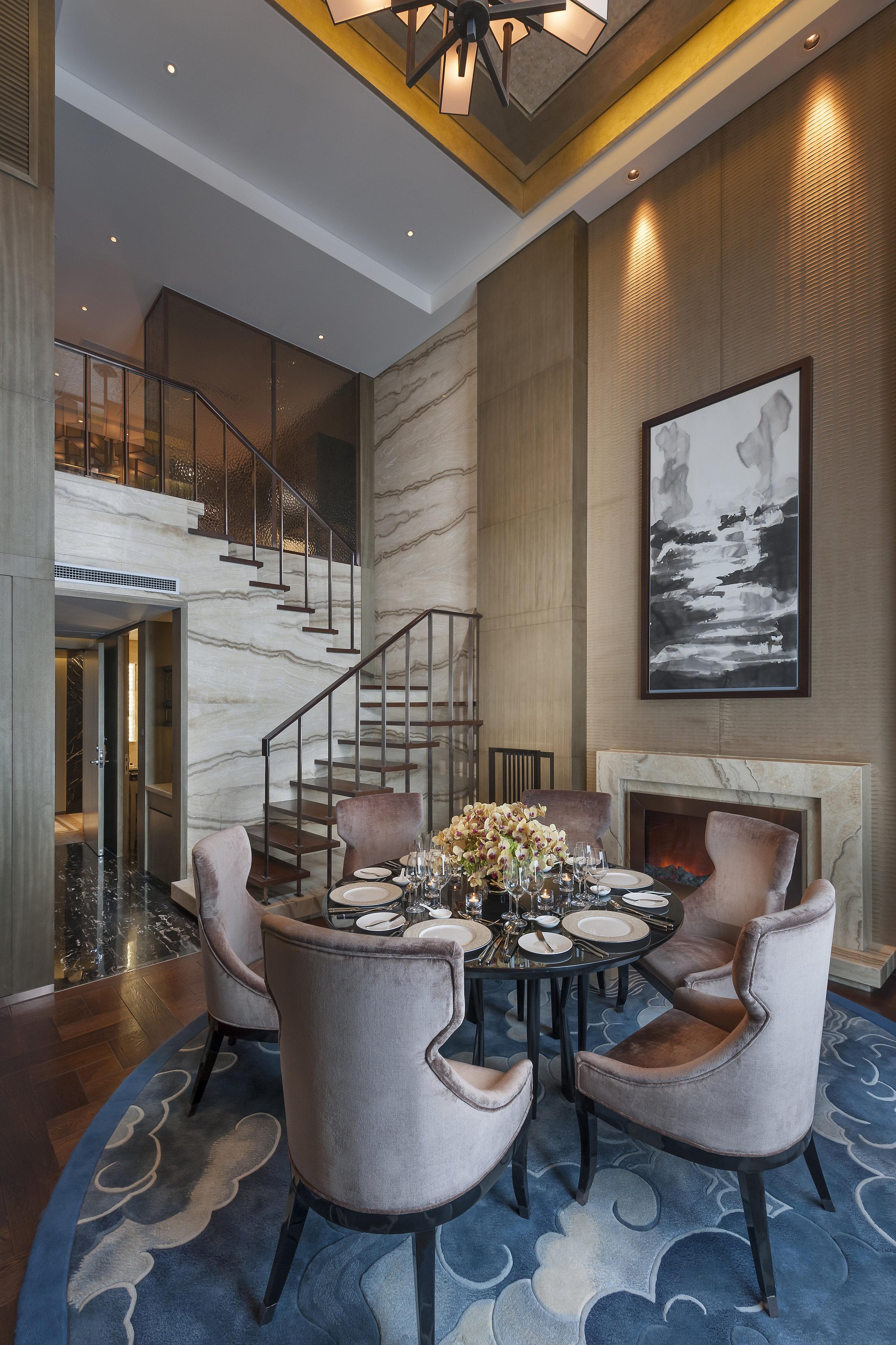 shanghai-suite-oriental-dining-room.jpg