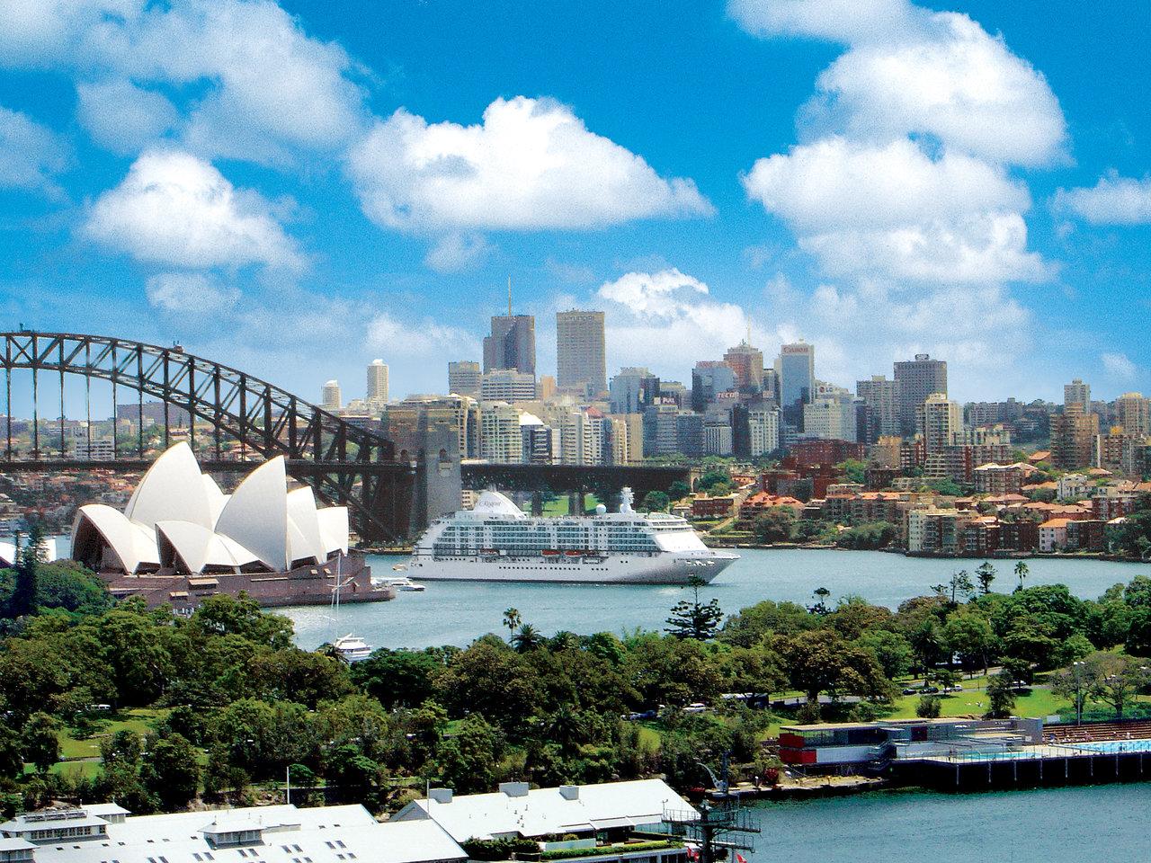 rsz_voy_sydney_opera_house_1.jpg