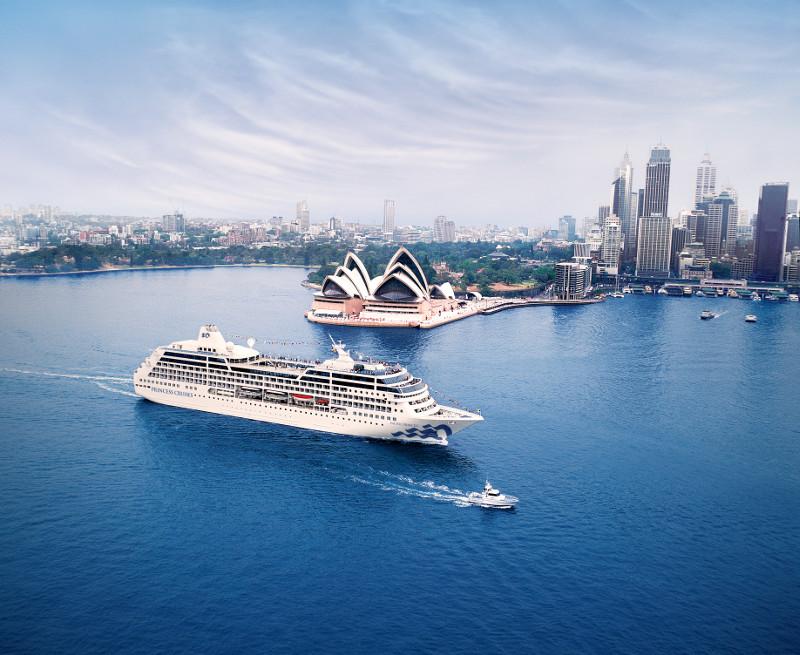 Sydney_001_G7_RGB-TB (1).jpg