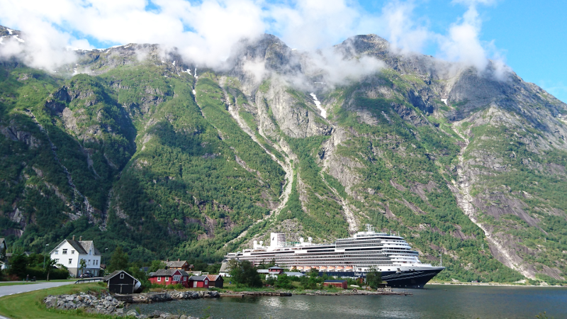 KODM_Exterior_Eidfjord_AK12.png