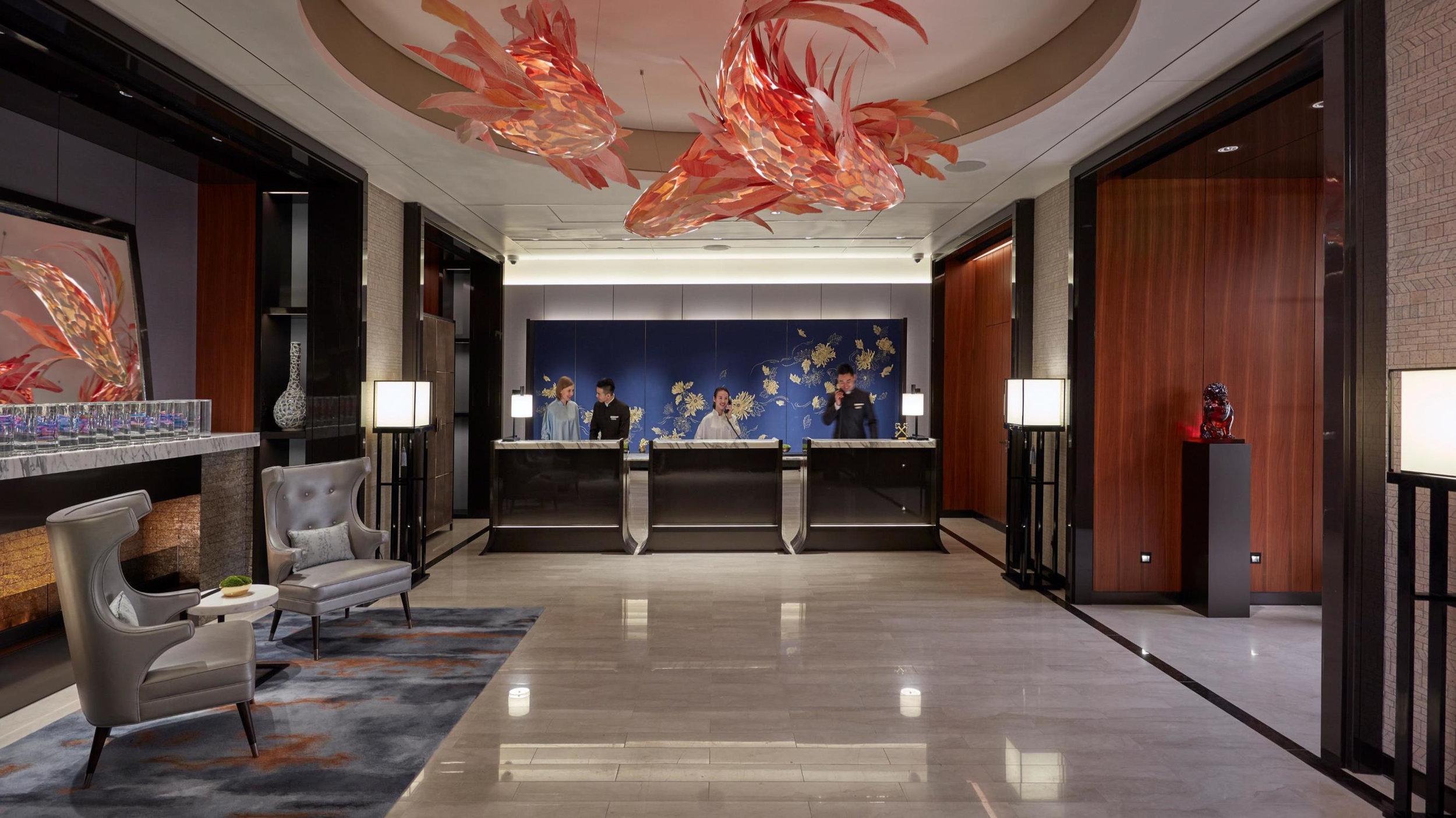 Presentation - Mandarin Oriental  Wangfujing, Beijing  - Int'l 20190319_Page_07.jpg