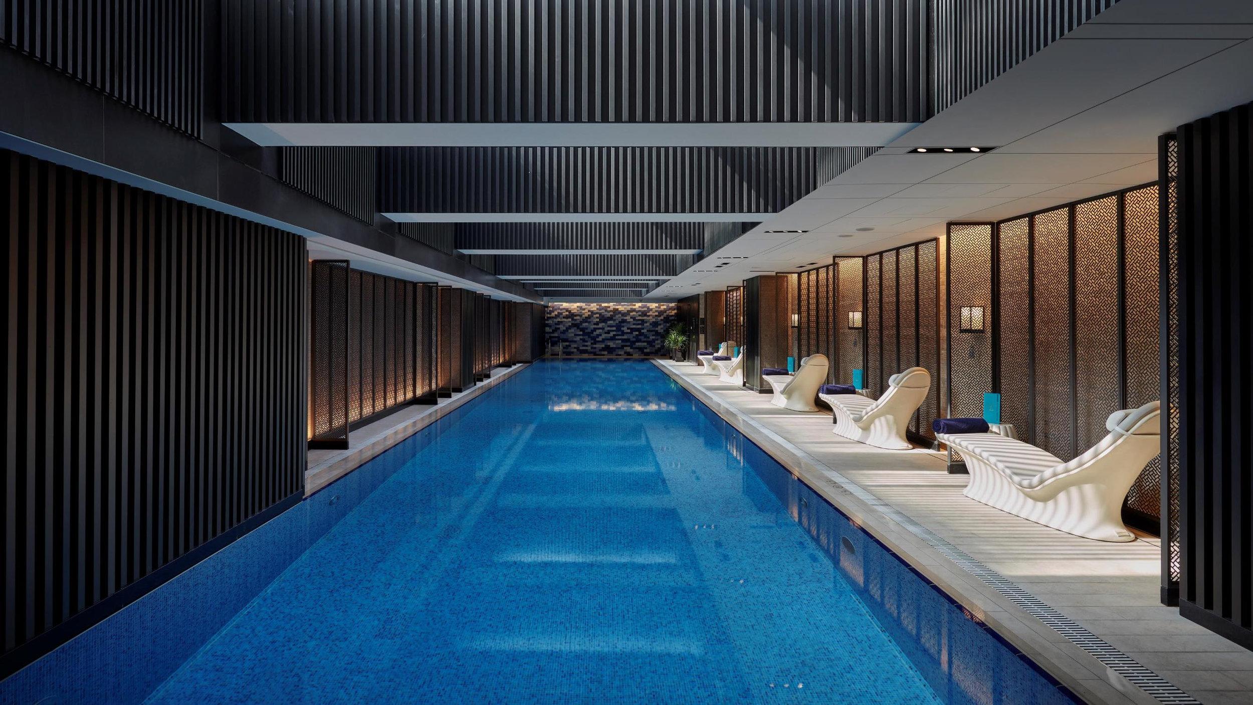 Presentation - Mandarin Oriental  Wangfujing, Beijing  - Int'l 20190319_Page_27.jpg