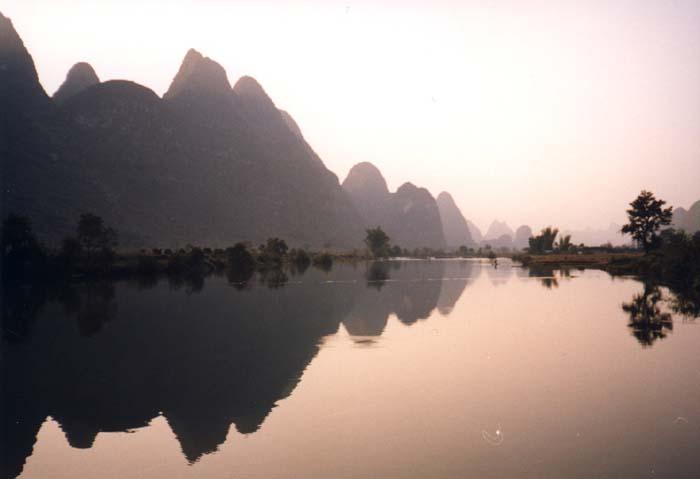 Yangshuo_KarstMountains.jpg