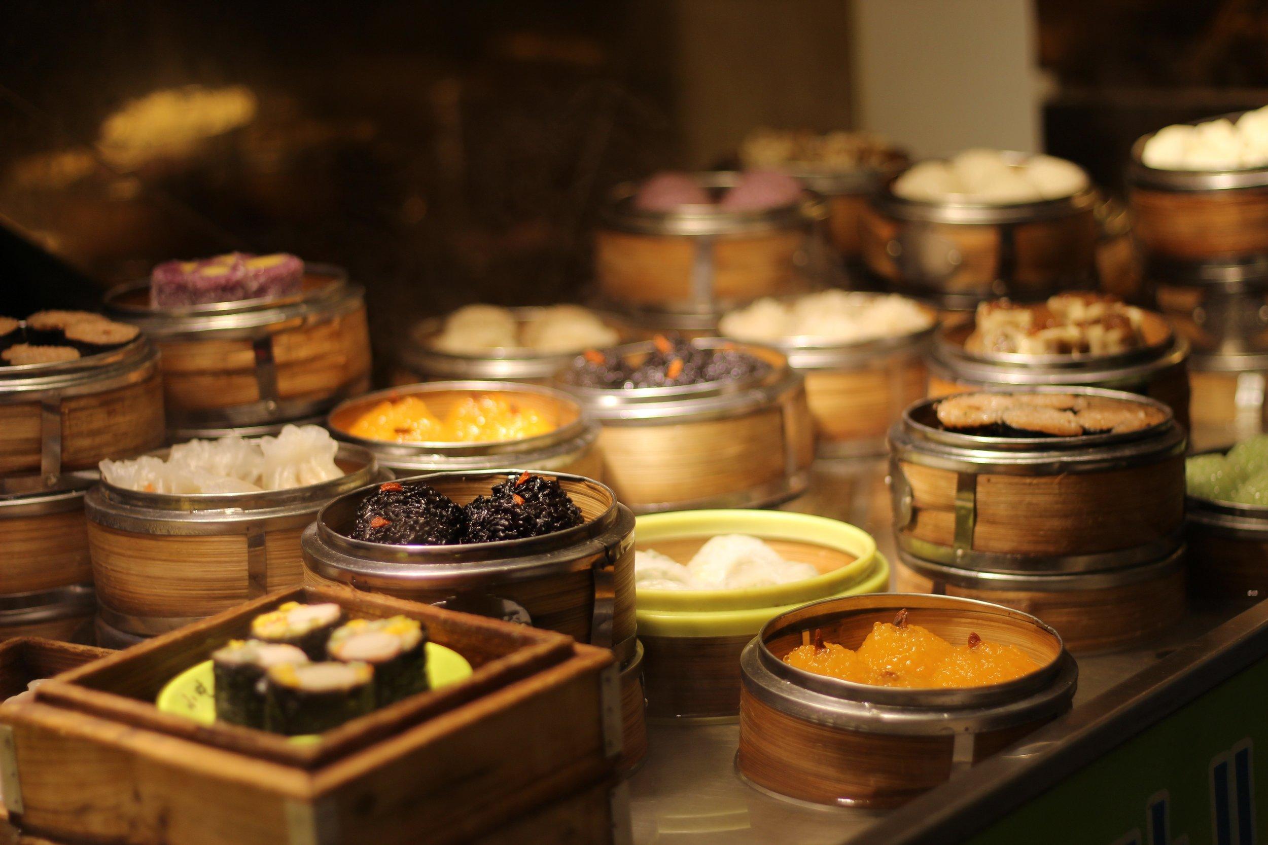 Shanghai_Food.jpg
