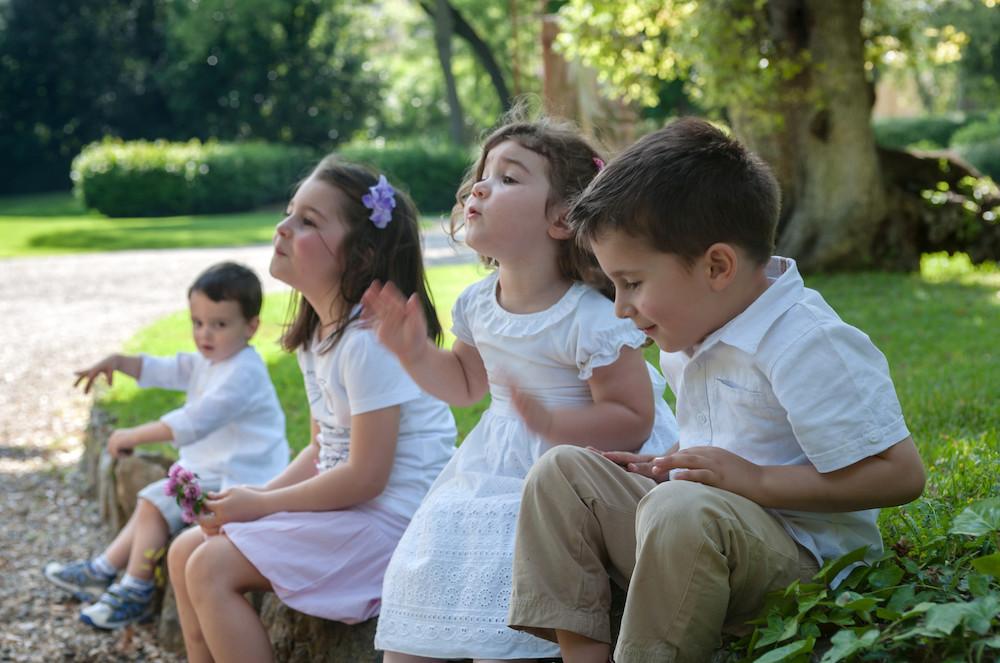Kids in the park.jpg