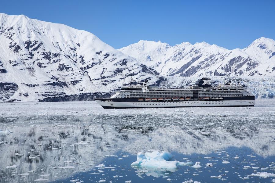 ML-Alaska2013-208F.jpeg
