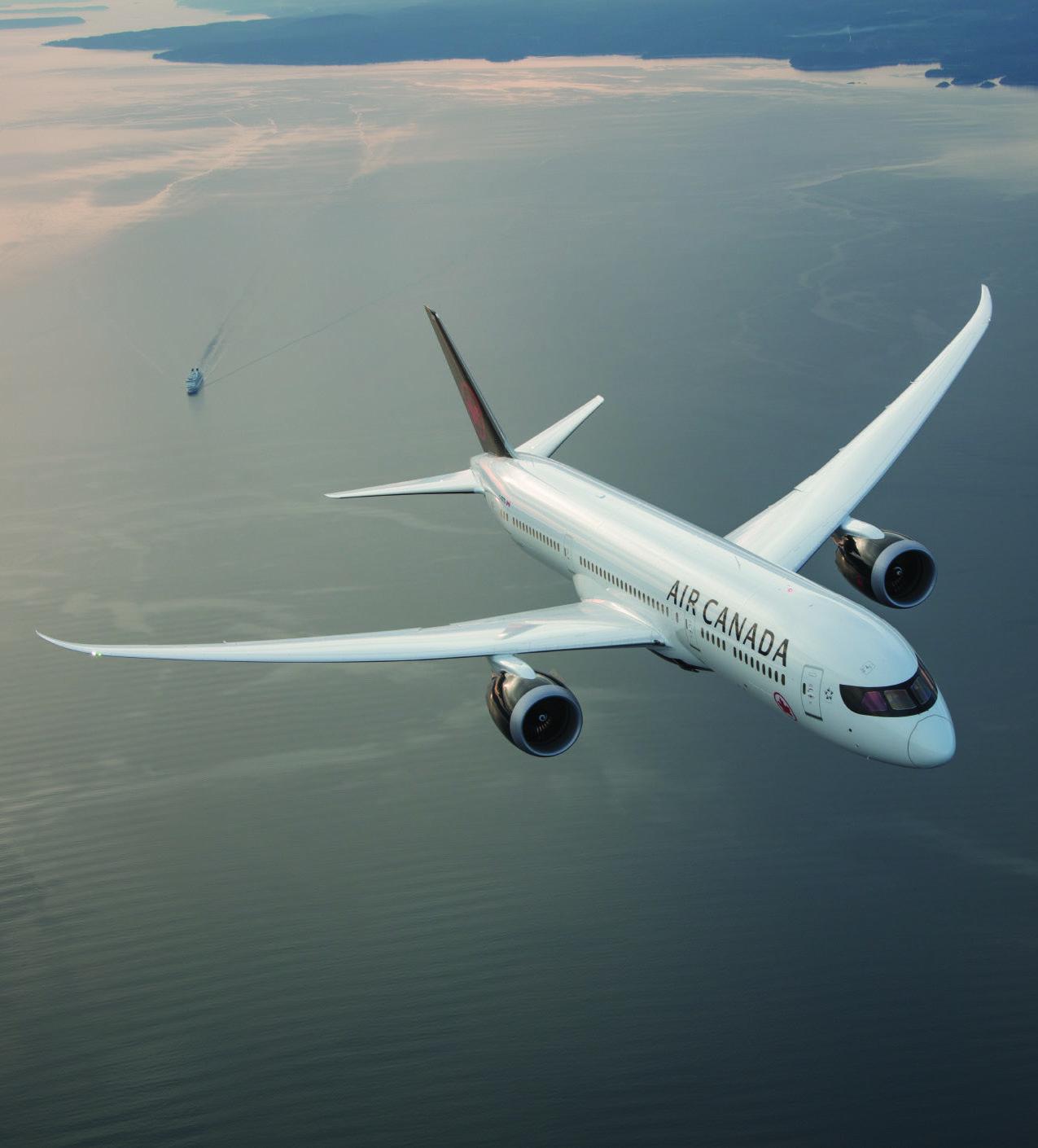 Air Canada_Page_01_Image_0001.jpg