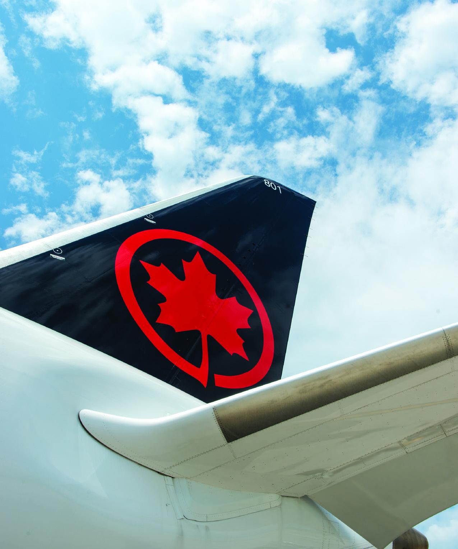 Air Canada_Page_02_Image_0001.jpg