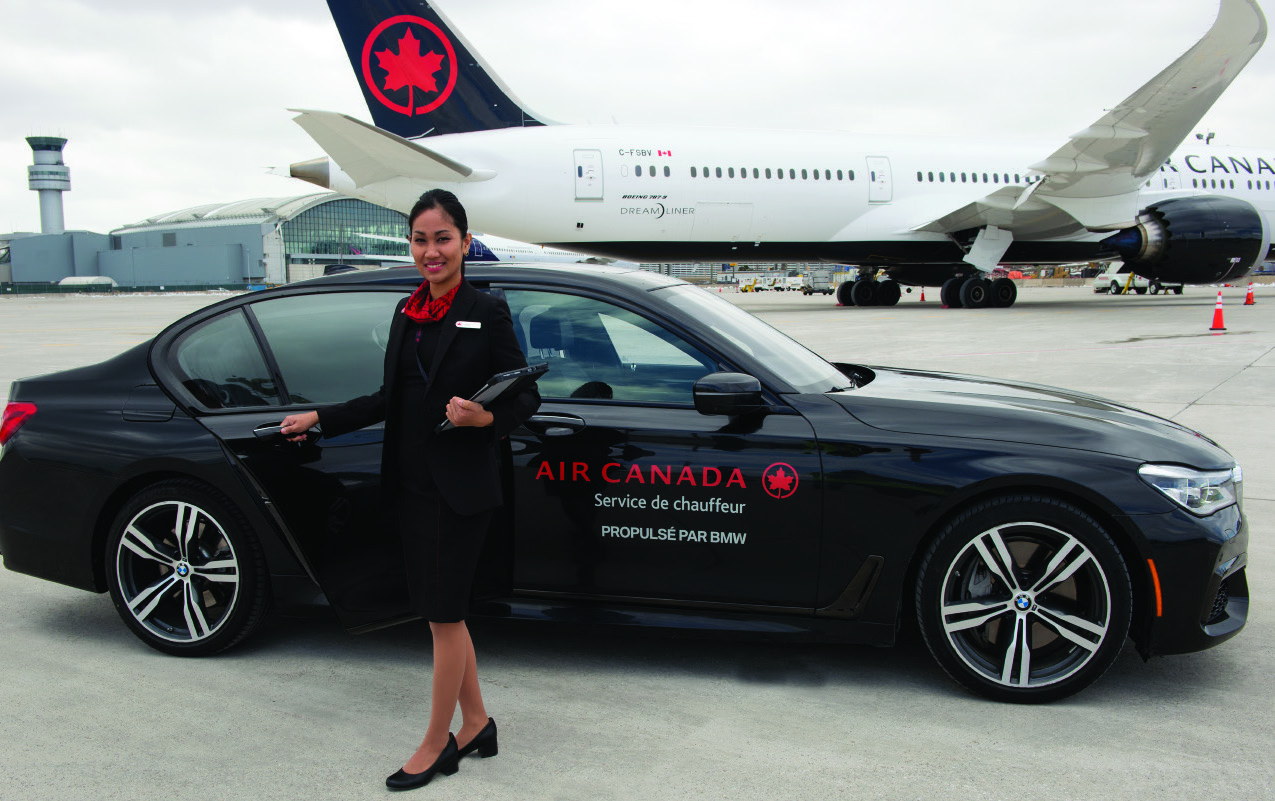 Air Canada_Page_16_Image_0001.jpg