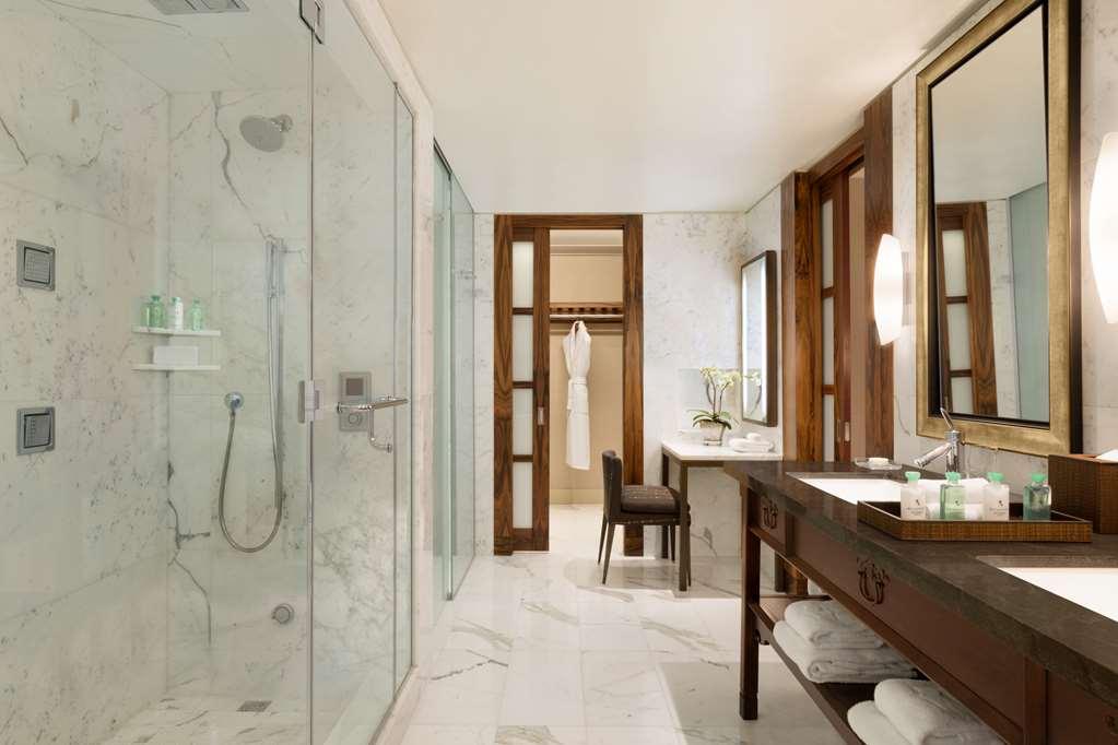 Orchid-Suite-bathroom.jpg