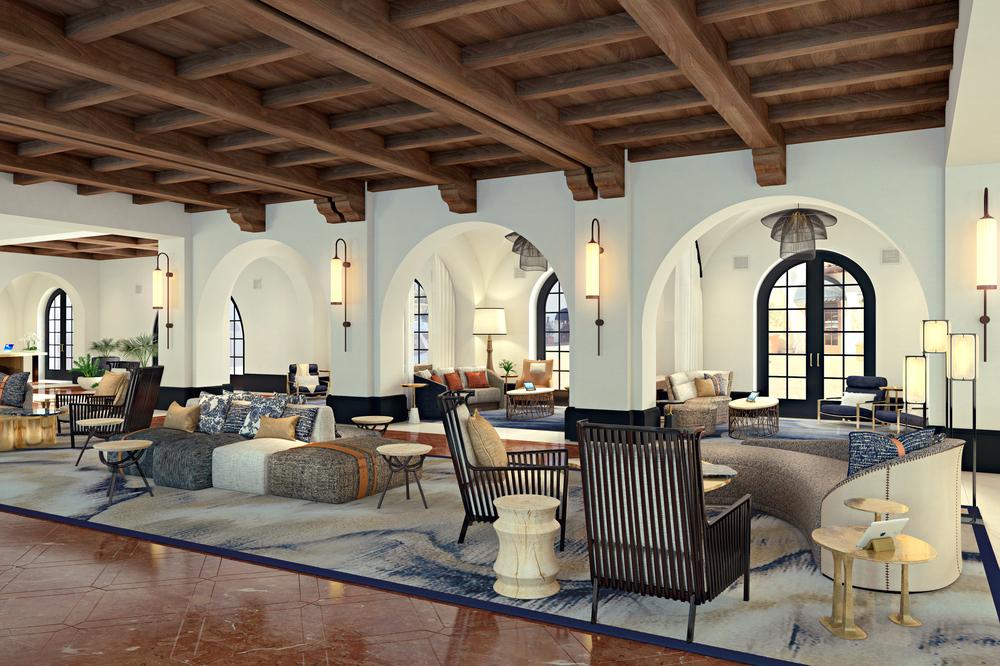 Ritz-Carlton-Bacara-Lobby.jpg