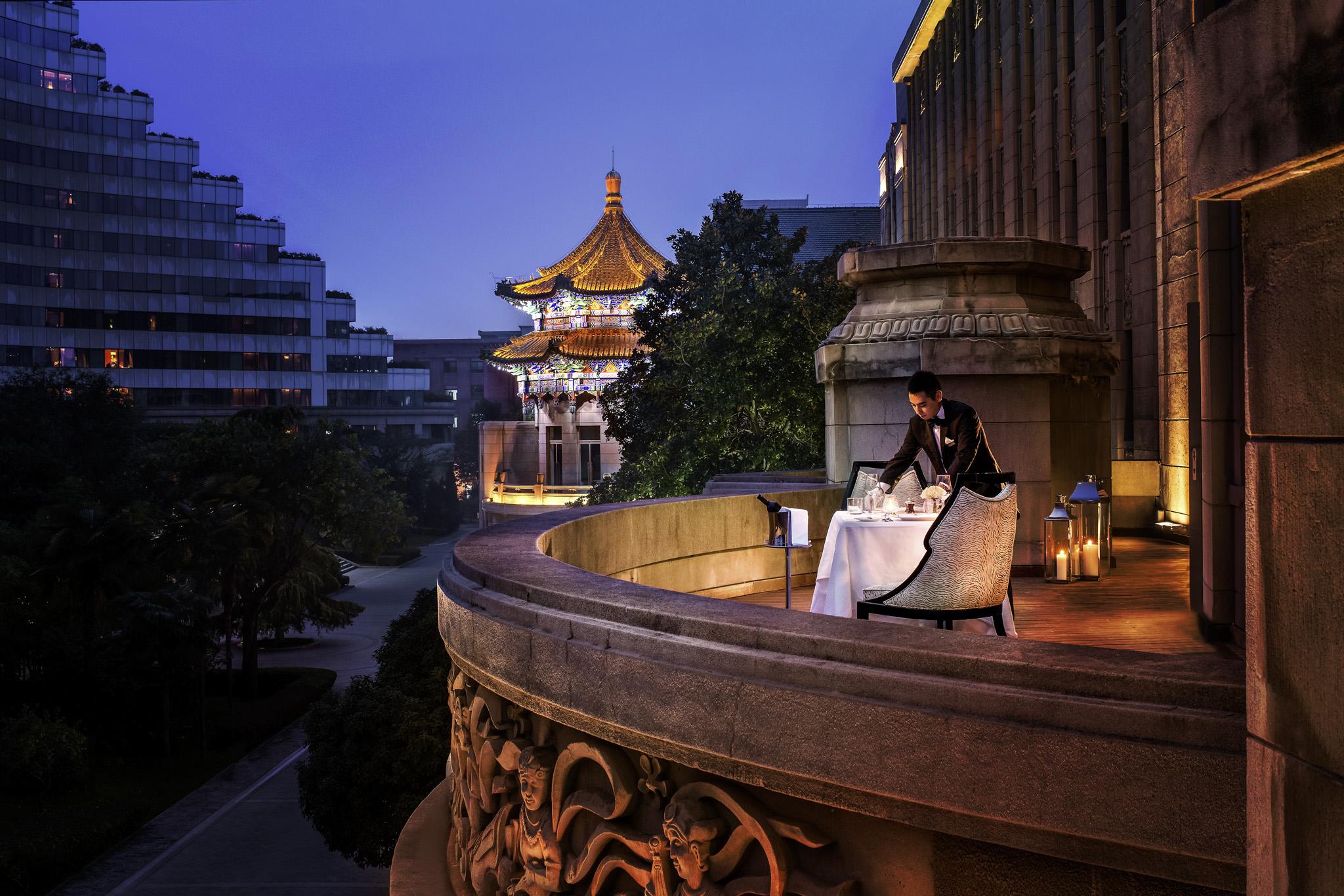Sofitel Legend Peoples Grand Hotel Xian.jpg