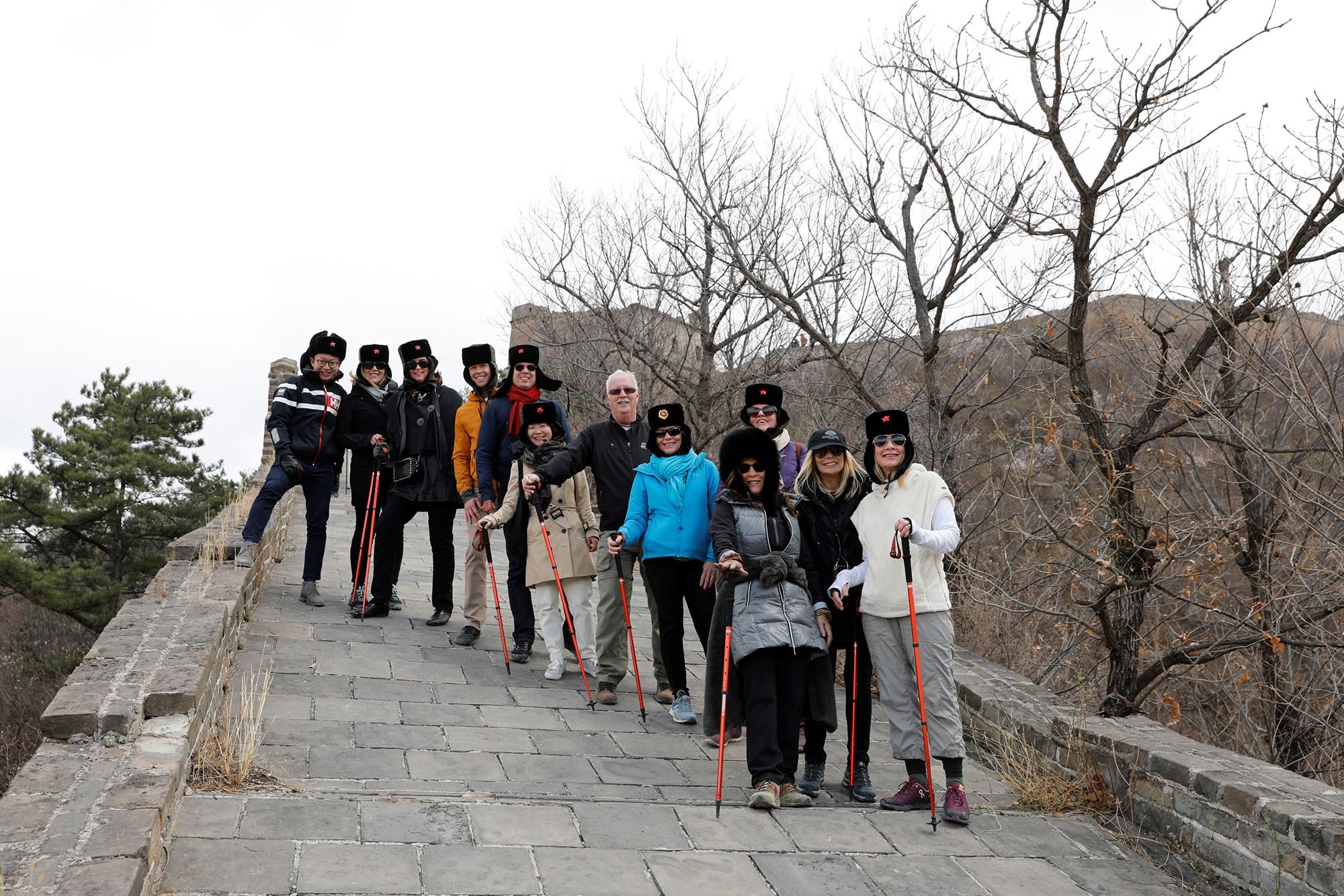 Great Wall_Huang Hua Cheng Pass 1_Candance Group @MO Wangfujing, Beijing.jpg