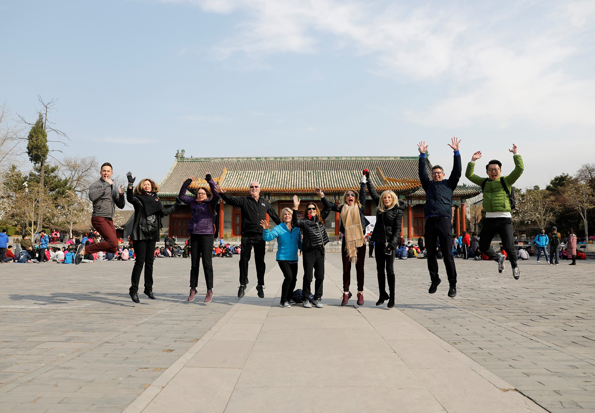 The Jump at Pu Du Temple_Candance Group @MO Wangfujing, Beijing.jpg