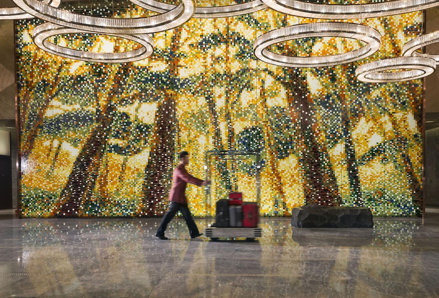 shanghai-lobby-04.jpeg