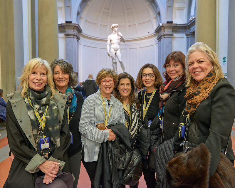 2019.03.13 CADENCE Tour Florence _LMM0363.jpg