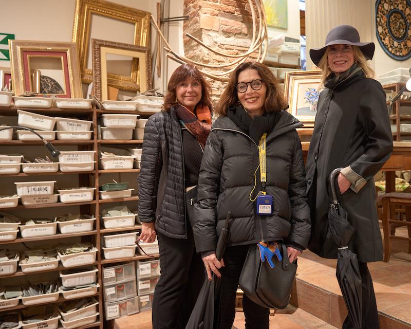 2019.03.13 CADENCE Tour Florence _LMM0448.jpg