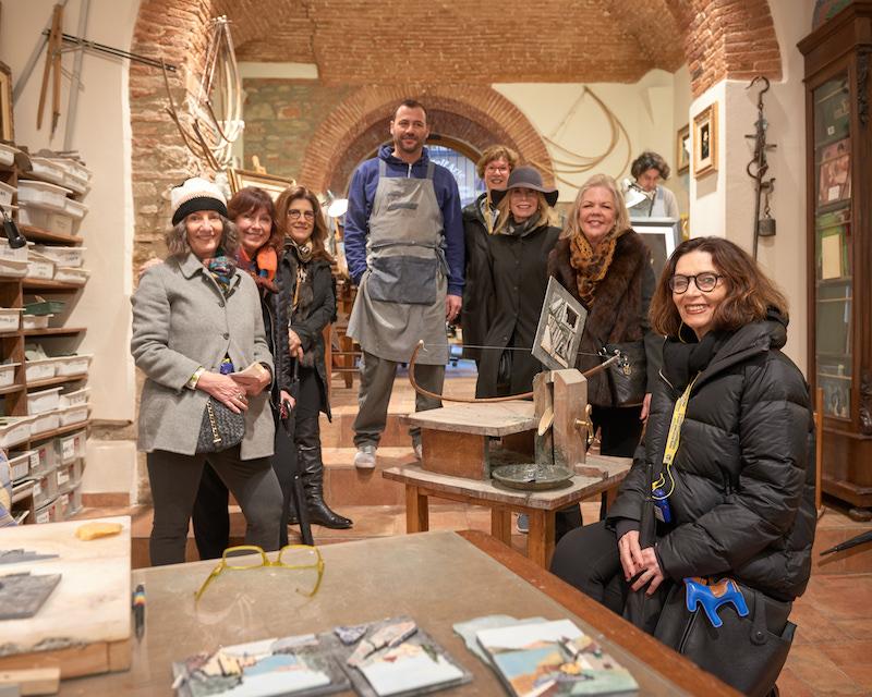 2019.03.13 CADENCE Tour Florence _LMM0455.jpg