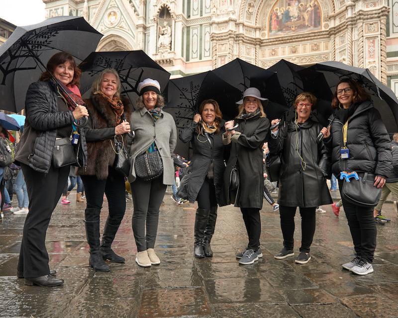 2019.03.13 CADENCE Tour Florence _LMM0512.jpg