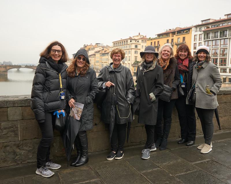 2019.03.13 CADENCE Tour Florence _LMM0623.jpg