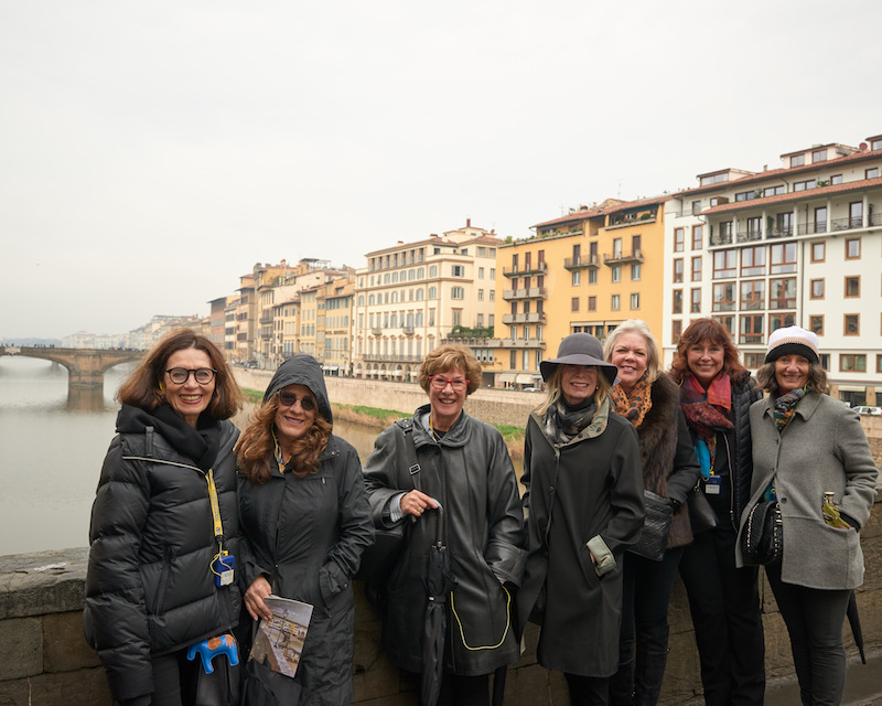 2019.03.13 CADENCE Tour Florence _LMM0628.jpg