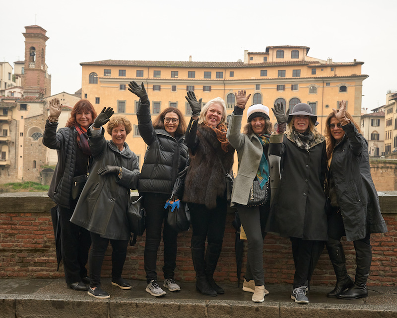2019.03.13 CADENCE Tour Florence _LMM0698.jpg