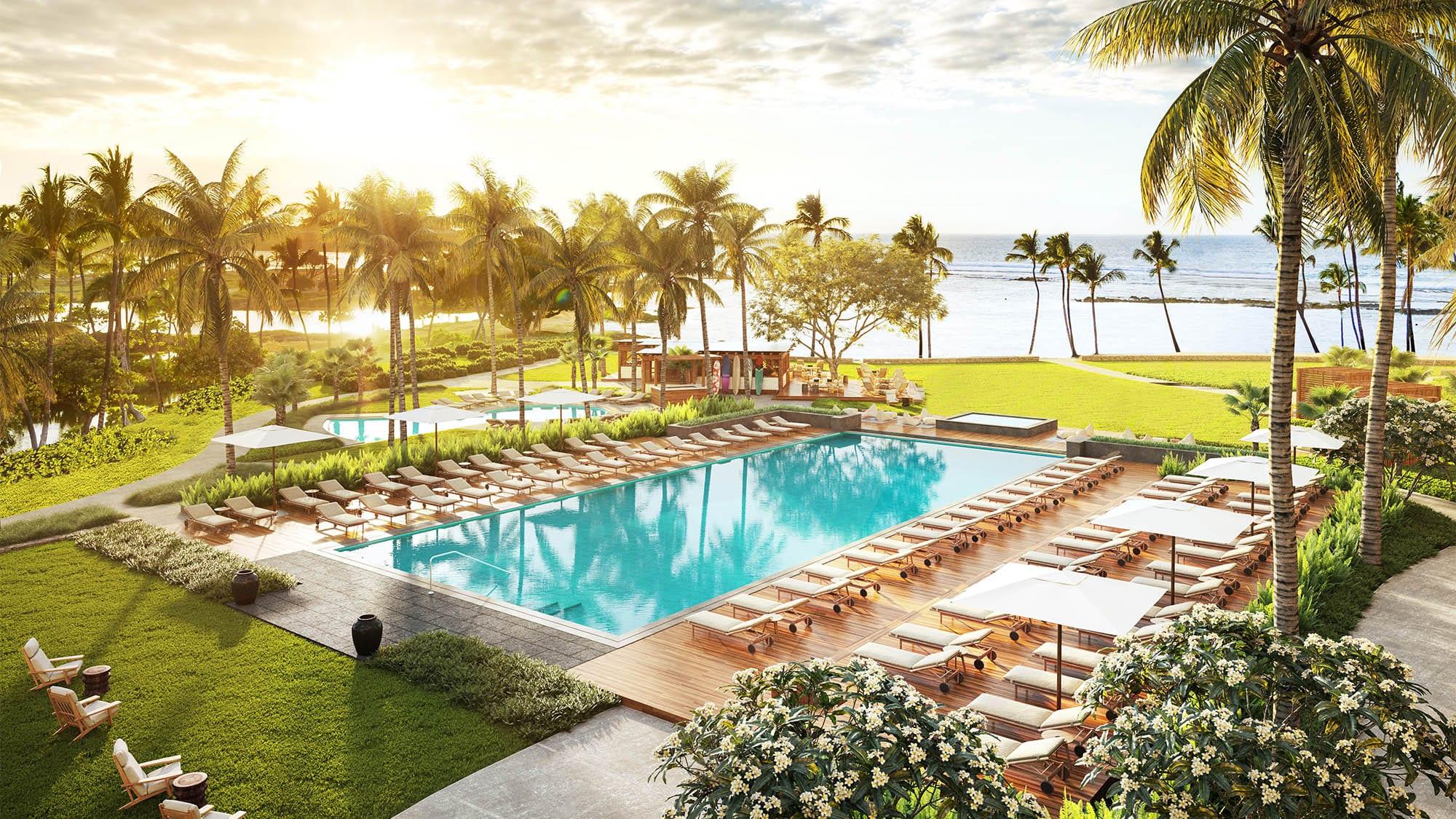 MaunaLani-resort-pool.jpg