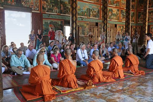 MEK_Oudong_Monastery_2.jpg