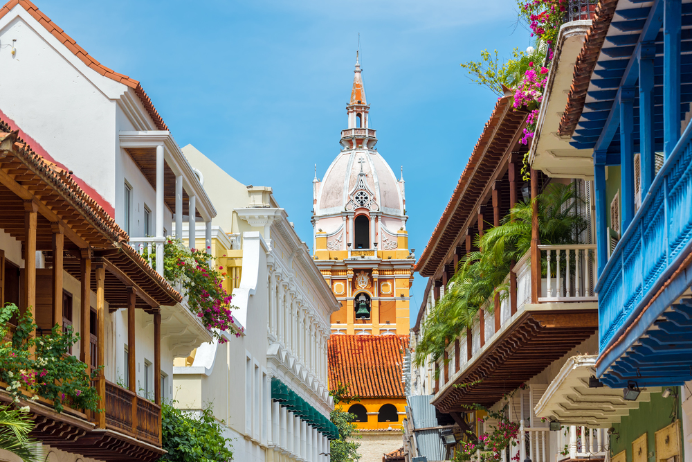 Cartagena Colombia.jpg