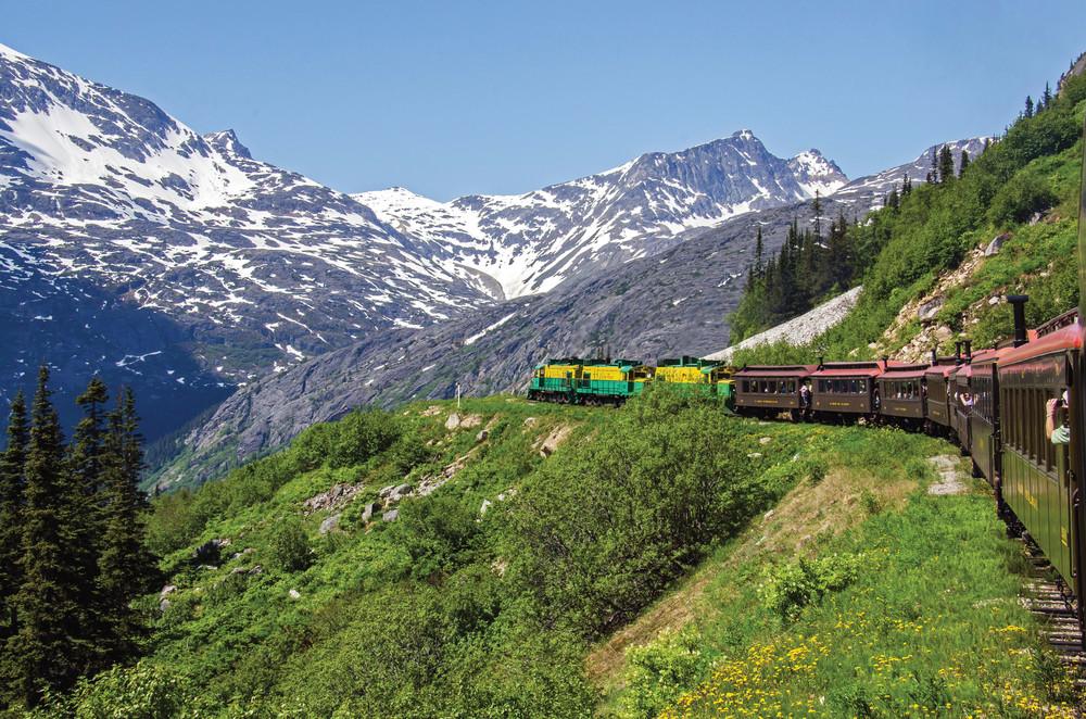 train-alaska.jpg