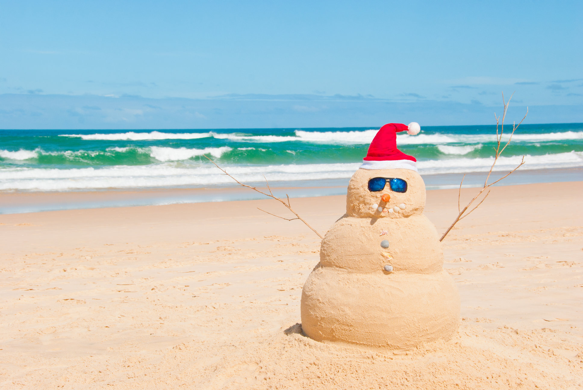 sand-snowman.jpg