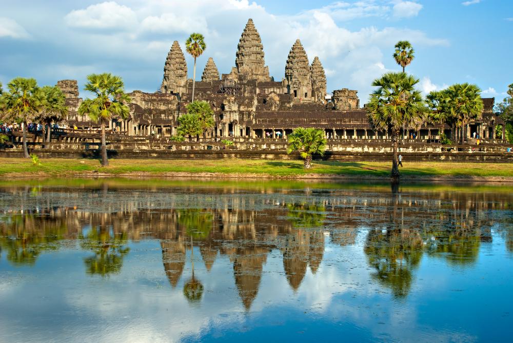 Cambodia temple.jpg