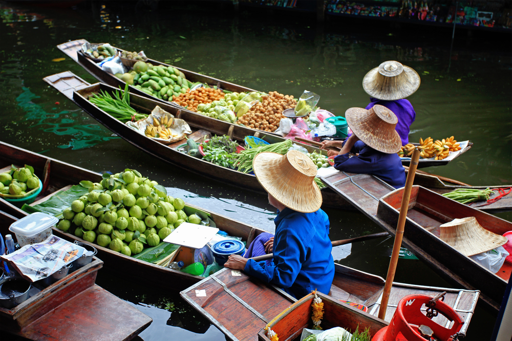 Floating Markets Thailand.jpg