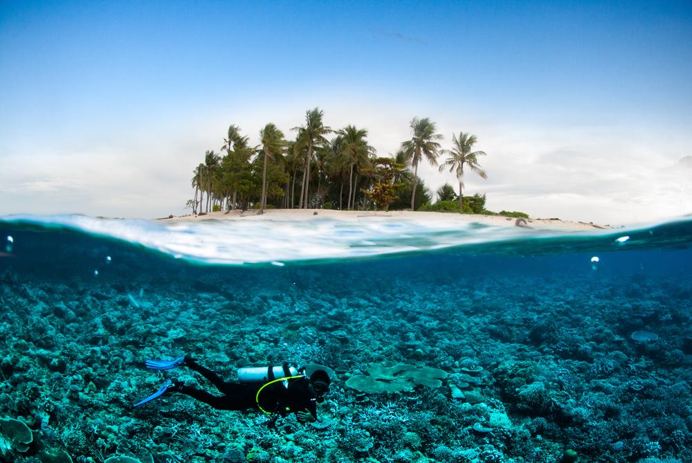 Scuba Diving Bali.jpg