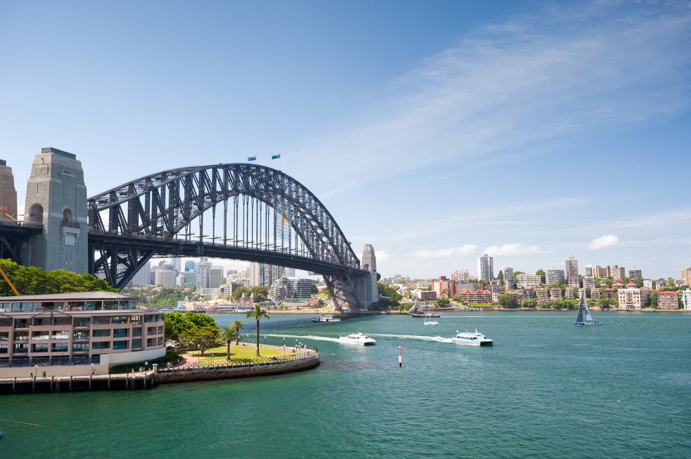 Sydney Australia Bridge.jpg